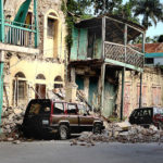 Haiti_Earthquake_Jacmel